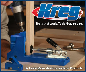 Highland Woodworker Kreg ad- Copy